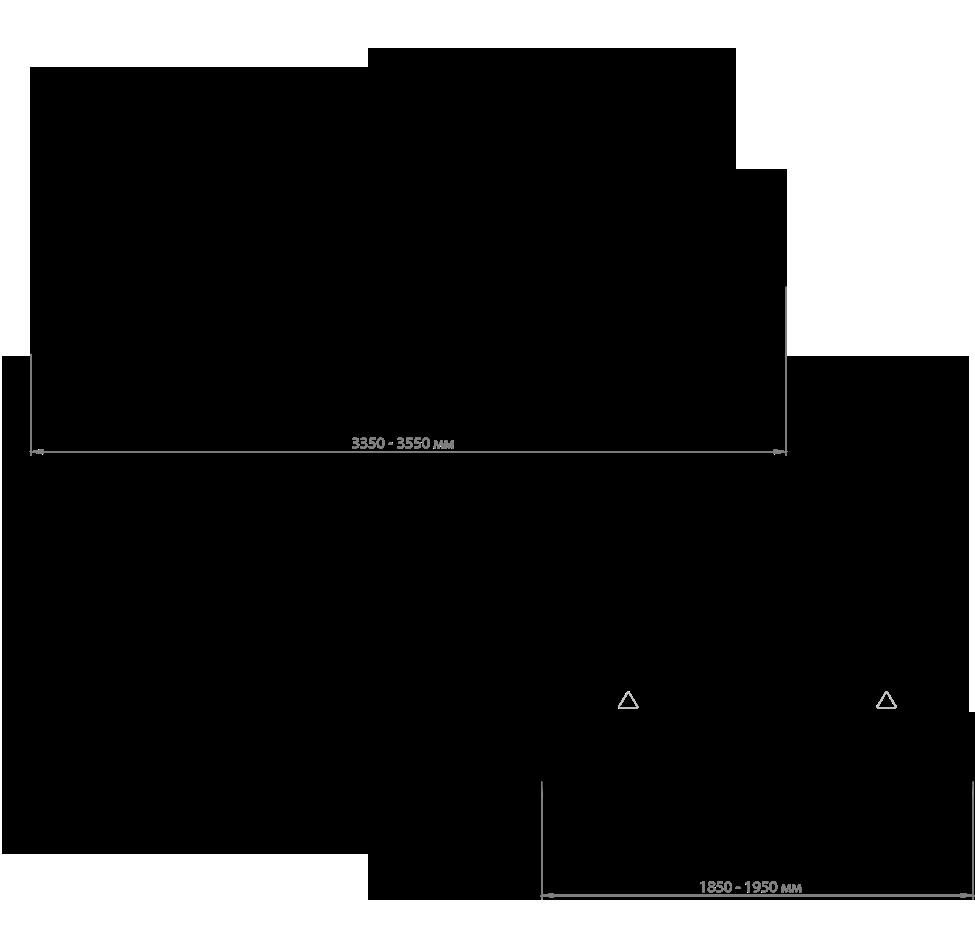 STEELDROP